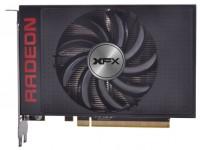 XFX Radeon R9 Nano 1000Mhz PCI-E 3.0 4096Mb 1000Mhz 4096 bit HDMI HDCP