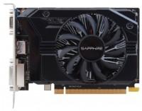 Sapphire Radeon R7 250E 925Mhz PCI-E 3.0 2048Mb 1600Mhz 128 bit DVI HDMI HDCP
