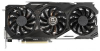 GIGABYTE GeForce GTX 980 Ti 1000Mhz PCI-E 3.0 6144Mb 7200Mhz 384 bit DVI HDMI HDCP