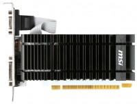 MSI GeForce GT 730 902Mhz PCI-E 2.0 2048Mb 1600Mhz 64 bit DVI HDMI HDCP