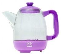 Irit IR-1125