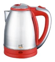 Irit IR-1314