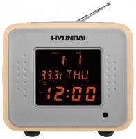 Hyundai H-1625