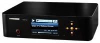 SOUNDAWARE D100 PRO Deluxe