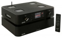 Ayon Audio S-5