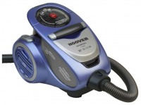 Hoover XP71 XP20011