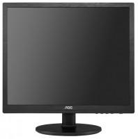 AOC I960SRDA