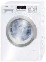 Bosch WLK 2026 K
