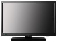 SUPRA STV-LC22T550FL