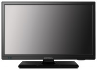 SUPRA STV-LC19T550WL