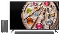 Xiaomi Mi TV 2S 48