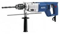 AEG SB2-1010 D SuperTorque