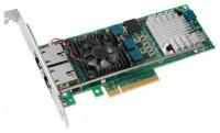 Intel E10G42BT