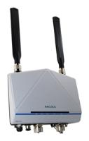 MOXA AWK-4121-T