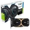 Palit GeForce GTX 750 Ti 1202Mhz PCI-E 3.0 2048Mb 6008Mhz 128 bit DVI HDMI HDCP