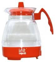 Irit IR-1123