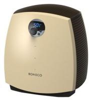Boneco Air-O-Swiss W30DI