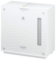 Panasonic FE-KXL07