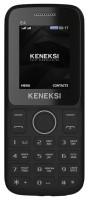 KENEKSI E4