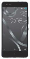 BQ Aquaris X5 Android Version 32Gb