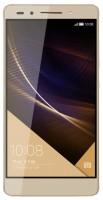 Huawei Honor 7 Premium
