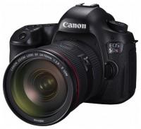 Canon EOS 5DSR Kit