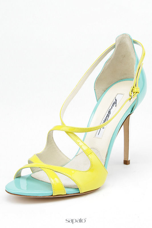 ��������� Brian Atwood ��������� �����