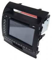 MStar QR-8001