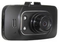 Aikitec Carkit DVR-202HD Plus