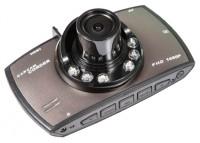 Aikitec Carkit DVR-203FHD Lite