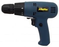 Doffler ED-3520