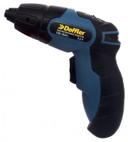 Doffler CSD-3644L