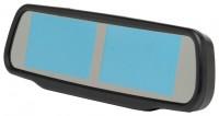 Vizant RM-046