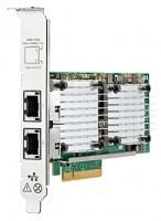 HP 530T (656596-B21)