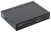 Multico EW-P20441