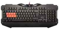 A4Tech Bloody B328 Black USB