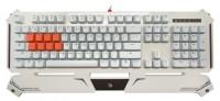A4Tech Bloody B740 White USB