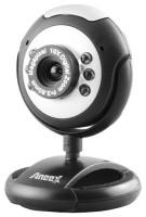 Aneex E-C230