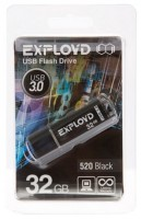 EXPLOYD 520 32GB