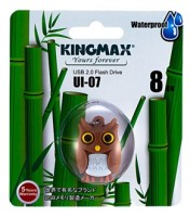 Kingmax UI-07 Owl 8GB