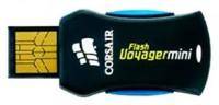 Corsair Flash Voyager Mini USB 2.0 32Gb