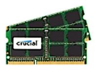 Crucial CT2C4G3S1067MCEU