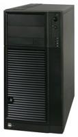 Intel SC5650UP