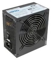 HIPRO HPC700W Active 700W