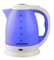 Jarkoff JK-2021