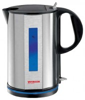 Vitalex VL-2023