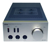 Stax SRM-007t