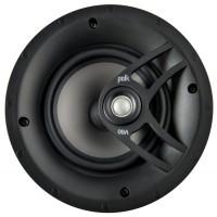 Polk Audio V60