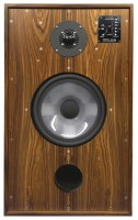 Graham Audio LS5/8