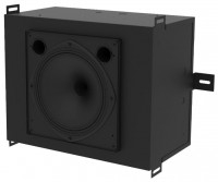 Tannoy CMS 1201DCt